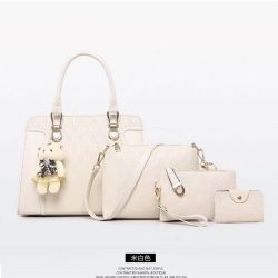 B83829(4IN1)-IDR.195